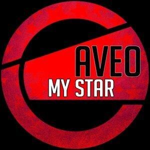 My Star - Single