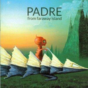From Faraway Island
