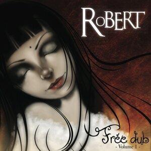 Free dub, Vol. 1