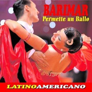 Permette Un Ballo - Latino Americani