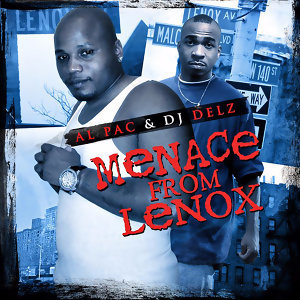 Menace from Lenox