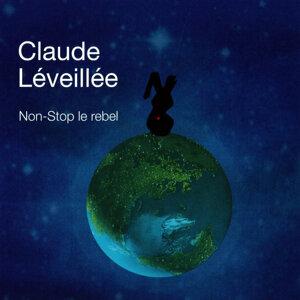 Non-Stop Le Rebel