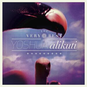 Yoshua Alikuti