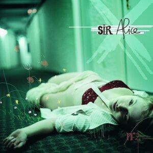 Sir Alice, N°2