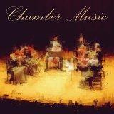 古典夏夜.室內樂團奇幻之旅 Chamber Music