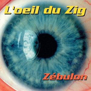 L'oeil Du Zig