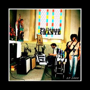 EP 2008