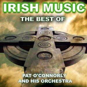 The Best of Irish Music