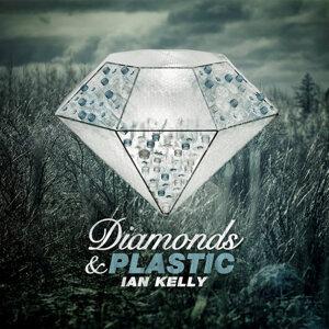 Diamonds & Plastic