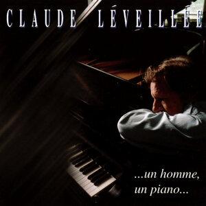 ...Un Homme, Un Piano…