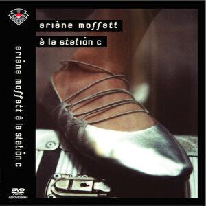À La Station C