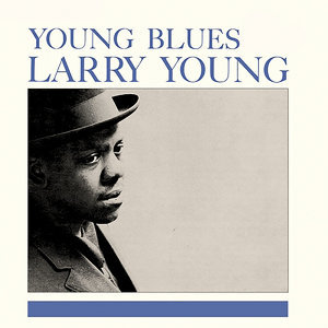 Young Blues (Remastered)