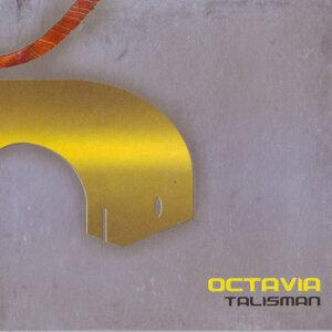Talismán (Ver. English)