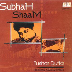 Subhah Shaam