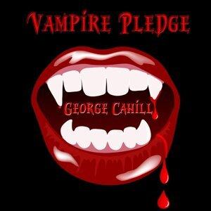 Vampire Pledge