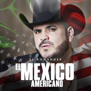 El Mexico Americano