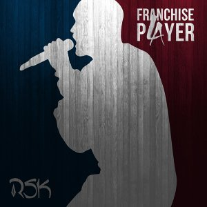 Franchise Player