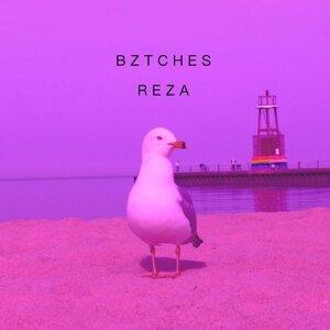 Bztches