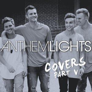 Covers, Pt. V