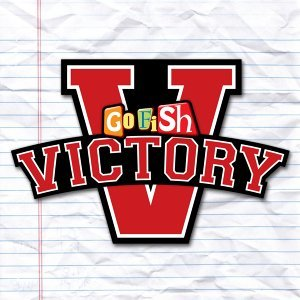 Victory (2017 V.B.S. Theme Song)