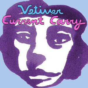 Current Carry (Best Bits Remix)