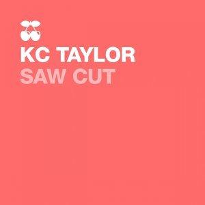Saw Cut