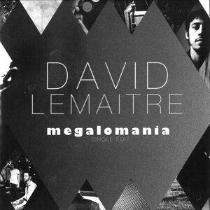 Megalomania