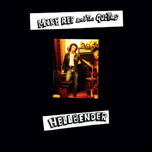 Hellbender 1975-78