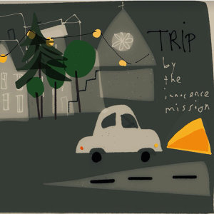 Trip - Single