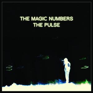 The Pulse - Radio Edit