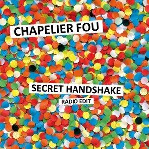 Secret Handshake - Radio Edit