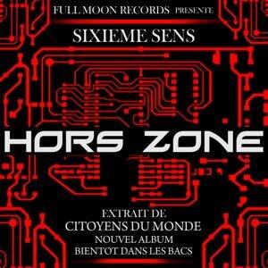 Hors zone