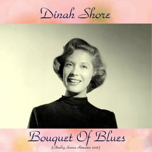 Bouquet of Blues - Analog Source Remaster 2016
