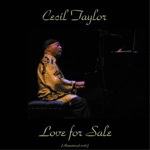 Love for Sale - Remastered 2016