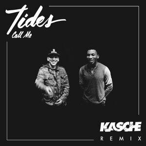 Call Me (Kasche Remix)