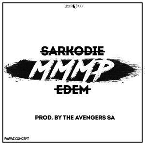 Mmmp (feat. Edem)