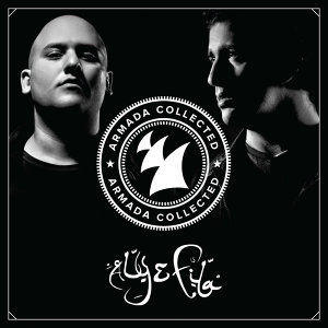 Armada Collected: Aly & Fila