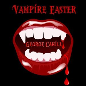 Vampire Easter
