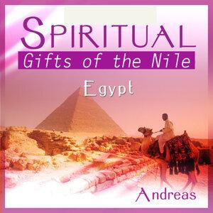 Spiritual Egypt - Gifts of the Nile