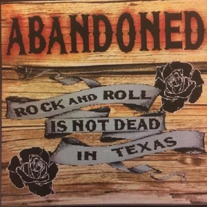 Rock and Roll Is Not Dead in Texas