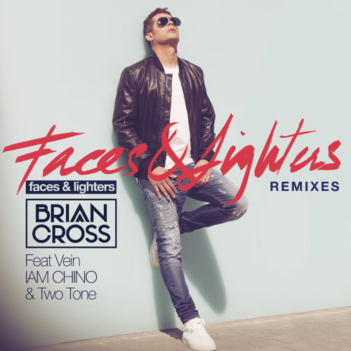 Faces & Lighters - Remixes