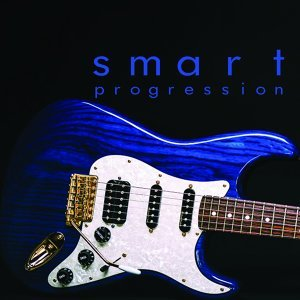Smart Progression