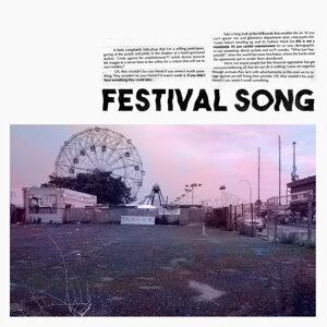 Festival Song