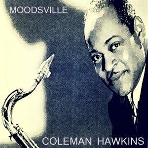 Moodsville