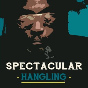 Hangling