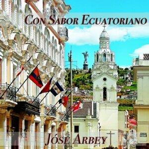 Con Sabor Ecuatoriano