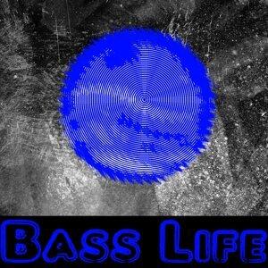 Bass Life
