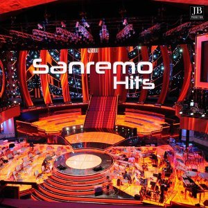 Sanremo Hits