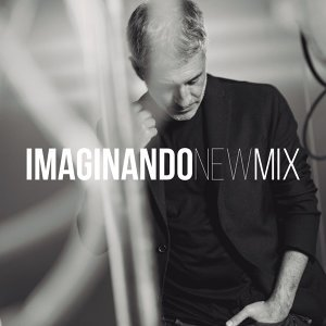 Imaginanado - New Mix