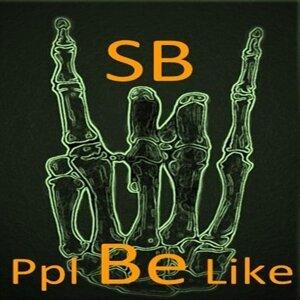 Ppl Be Like